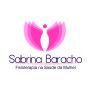 Sabrina Baracho