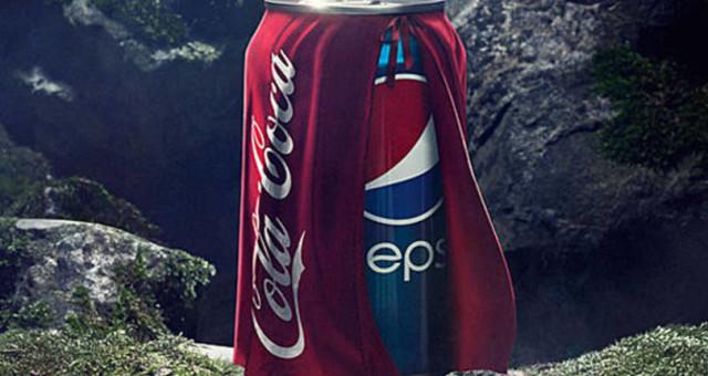 Confira propagandas de marcas que provocaram a concorrência